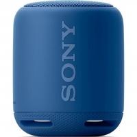 Портативная акустика Sony SRS-XB10L Blue