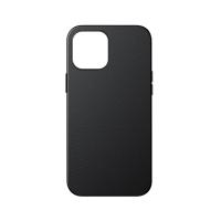 Магнитный чехол Baseus для iPhone 12 Pro Max Черный
