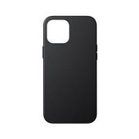 Магнитный чехол Baseus для iPhone 12 Mini Черный