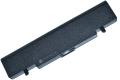 Батарея для ноутбука Samsung E152 P430 Q320 R522 R518 RC720 RF510 RV408 11.1V 4400mAh