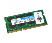Оперативная память для ноутбука Golden Memory DDR3L-1600 4GB