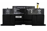 Батарея Elements PRO для Asus UX31 UX31A UX31E 7.4V 6840mAh