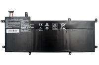 Батарея Elements PRO для Asus Zenbook UX305LA UX305UA 11.3V 4780mAh