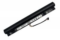 Батарея Elements ULTRA для Lenovo IdeaPad 100-15IBD 300-15ISK B50-50 V4400 TianYi 100-14IBD 100-15IBD 14.4V 2900mAh