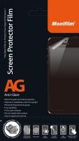 Защитная пленка Monifilm для Samsung Galaxy S3, AG - глянцевая