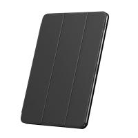 Чехол Baseus Simplism Magnetic для iPad Pro 10.9'' (2020) Черный