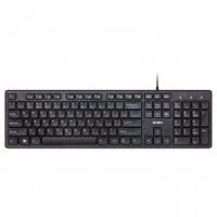 Клавиатура Sven KB-KB-E5800 USB Black