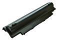 Батарея для ноутбука Dell Inspiron 13R 14R 15R N3010 N5010 M501 Vostro 3450 3550 3750 11.1V 6600mAh