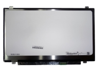 "Дисплей 14.0"" ChiMei Innolux N140BGE-EB3 (Slim LED,1366*768,30pin,eDP)"