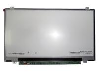 "Дисплей 14.0"" LG LP140WH8-TLA1 (Slim LED,1366*768,40pin)"