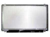 "Дисплей 15.6"" BOE-Hydis NV156FHM-N41 (Slim LED,1920*1080,Right,eDP,Matte,IPS)"