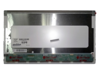"""Дисплей 17.3"""" LG LP173WF1-TLB5 (LED,1920*1080,40pin,Left)"""