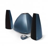 Акустика Edifier E3350 Prisma Gem Blue