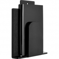 Внешний HDD Verbatim Store'n Go TV 1TB USB 3.0 Black