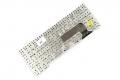 Клавиатура для ноутбука Fujitsu Amilo Pi1505 Pi1510 Pa1510 Pa2510 Pi2515 черная