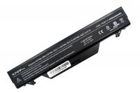 Батарея Elements PRO для HP ProBook 4510s 4515s 4710s 14.4V 4400mAh