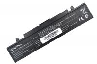 Батарея Elements PRO для Samsung E152 P430 Q320 R522 R518 RC720 RF510 RV408 11.1V 4400mAh
