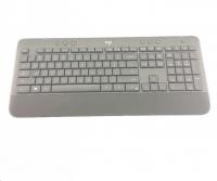 Клавиатура Logitech MK545 Black
