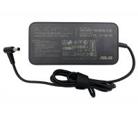 Оригинальный блок питания Asus 19.5V 7.7A 150W 6.0*3.7 pin Slim