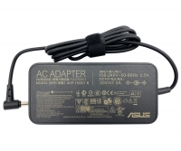 Оригинальный блок питания Asus 20V 7.5A 150W 6.0*3.7 pin Slim