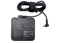 Оригинальный блок питания Asus 19V 4.74A 90W 4.5*3.0 pin Boxy