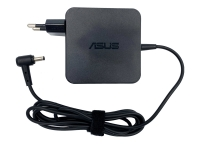 Оригинальный блок питания Asus 19V 3.42A 65W 4.5*3.0 pin Boxy