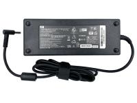 Оригинальный блок питания HP 18.5V 6.5A 120W 4.5*3.0 pin