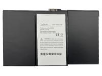 Батарея для iPad 2 3.8V 6500mAh