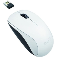 Мышь Genius NX-7000 Wireless White