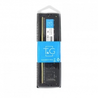Оперативная память для ноутбука T&G DDR3 4GB 1.35V