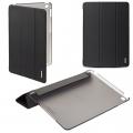 Чехол Remax для iPad Mini 4 Jane Black