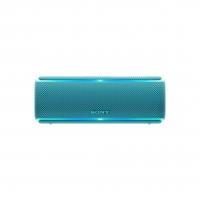 Портативная акустика Sony SRS-XB21L Blue