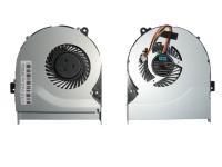 Вентилятор Asus K46 A56 K56 S56 X450V A450C K552V X550C S550C A550V S550C F450C 4 pin