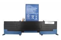 Батарея Elements PRO для Acer Aspire S3-331 S3-371 S3-391 S3-951 11.1V 3280mAh