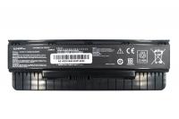 Батарея Elements MAX для Asus G551J G58J G771J N551J N751J ROG G551J G771J GL551J GL771J 10.8V 5200mAh