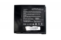 Батарея Elements MAX для Asus G74J G74JH G74S G74SX G74SW 14.4V 5200mAh