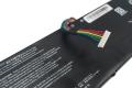 Батарея Elements PRO для Acer E3-111 ES1-331 V3-111 V5-132 R3-131T Extensa 2508 Gateway NE512 11.4V 2200 mAh
