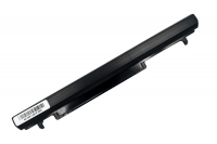 Батарея Elements ULTRA для Asus A56 A46 K56 K56C K56CA K56CM K46 K46C K46CA K46CM S56 S46 14.4V 2900mAh