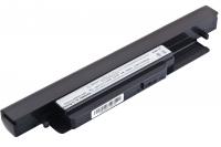 Батарея для ноутбука Lenovo IdeaPad U450P U550 11.1V 4400mAh