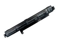 Батарея Elements MAX для Asus VivoBook X102BA X102B F102BA F102B F200CA 11.25V 2600mAh