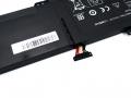 Батарея Elements PRO для Asus ZenBook U303L UX303LN Q302L Q302LA TP300L TP300LA TP300LJ 11.31V 4400 mAh