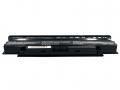 Батарея Elements PRO для Dell Inspiron 13R 14R 15R N3010 N5010 M501 Vostro 3450 3550 3750 11.1V 4400mAh