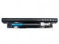 Батарея Elements PRO для Dell Inspiron 15-3537 17R-N3737 17R-N3721 17R-N5721 Vostro 2421 2521 11.1V 4400mAh