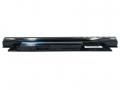 Батарея Elements MAX для Dell Inspiron 15-3537 17R-N3737 17R-N3721 17R-N5721 Vostro 2421 2521 14.8V 2600mAh