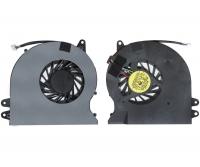 Вентилятор Asus N71