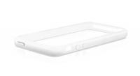 Чехол Devia для iPhone 5/5S/5SE Glam White