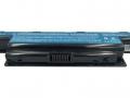 Батарея Elements PRO для Acer Aspire 4552 5551 7551 TM 5740 7740 eMachines D528 E440 G640 E640 10.8V 4400mAh
