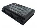 Батарея Elements PRO для Acer Extensa 5220 5620 TravelMate 5310 5520 5720 7520 7720 11.1V 4400mAh