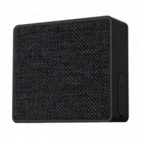 Портативная акустика F&D W5 Black