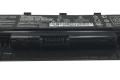 Батарея Asus G551J G551JK G551JM G551JX ROG G771J G771JK G771JM G771JW 10.8V 5000mAh